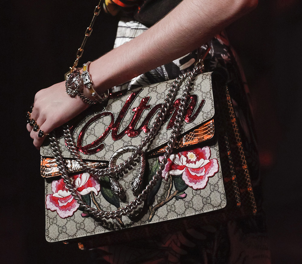gucci-spring-2017-bags-10