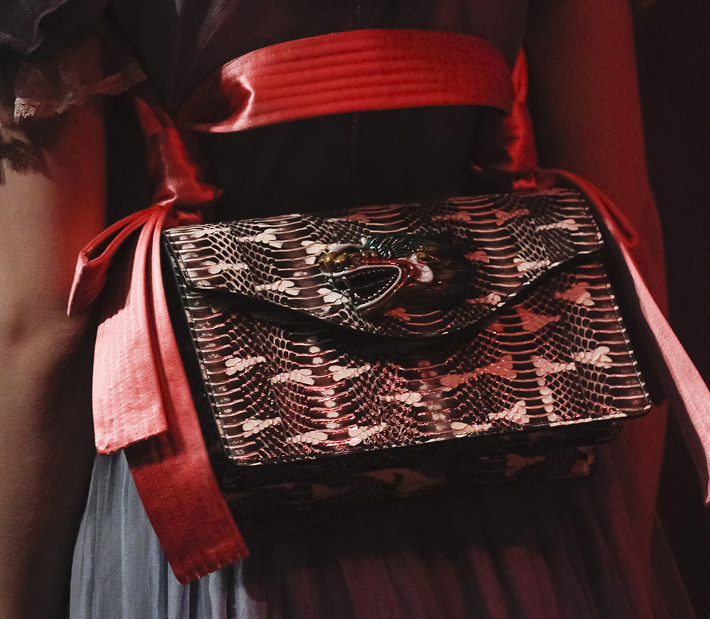 gucci-spring-2017-bags-12