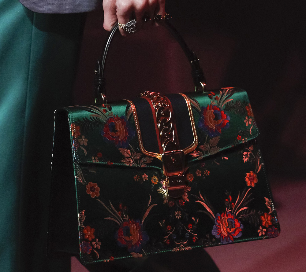 gucci-spring-2017-bags-15