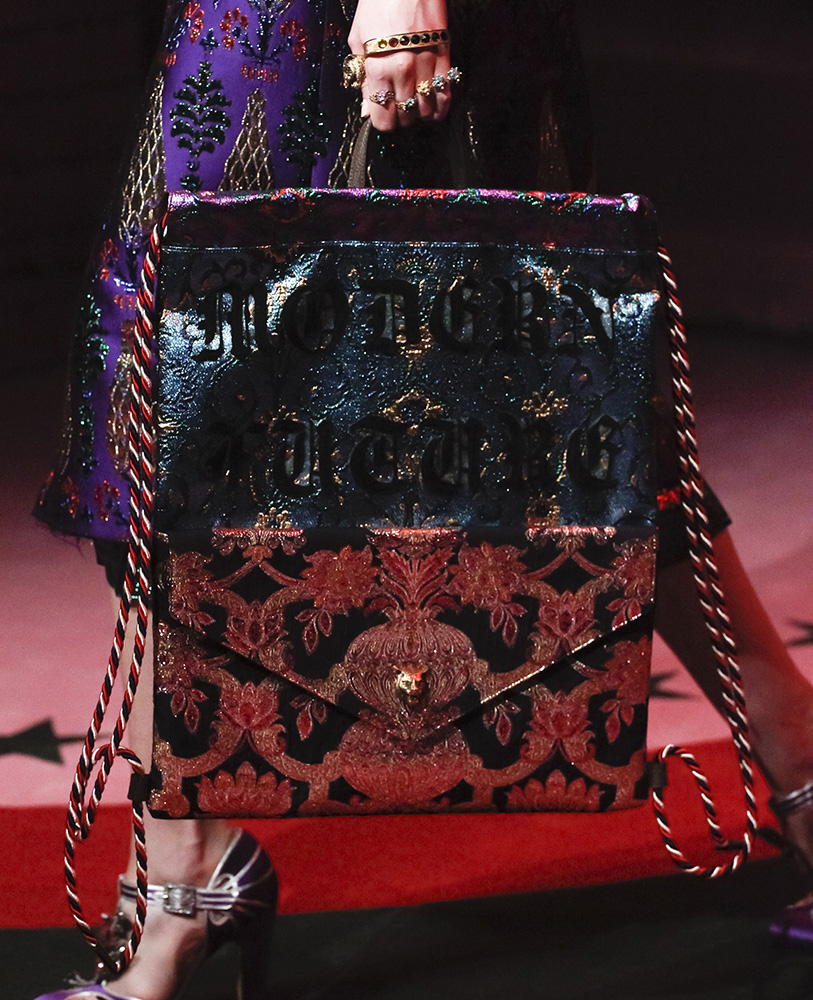 gucci-spring-2017-bags-2