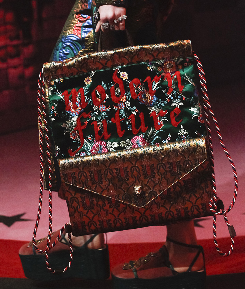 gucci-spring-2017-bags-3