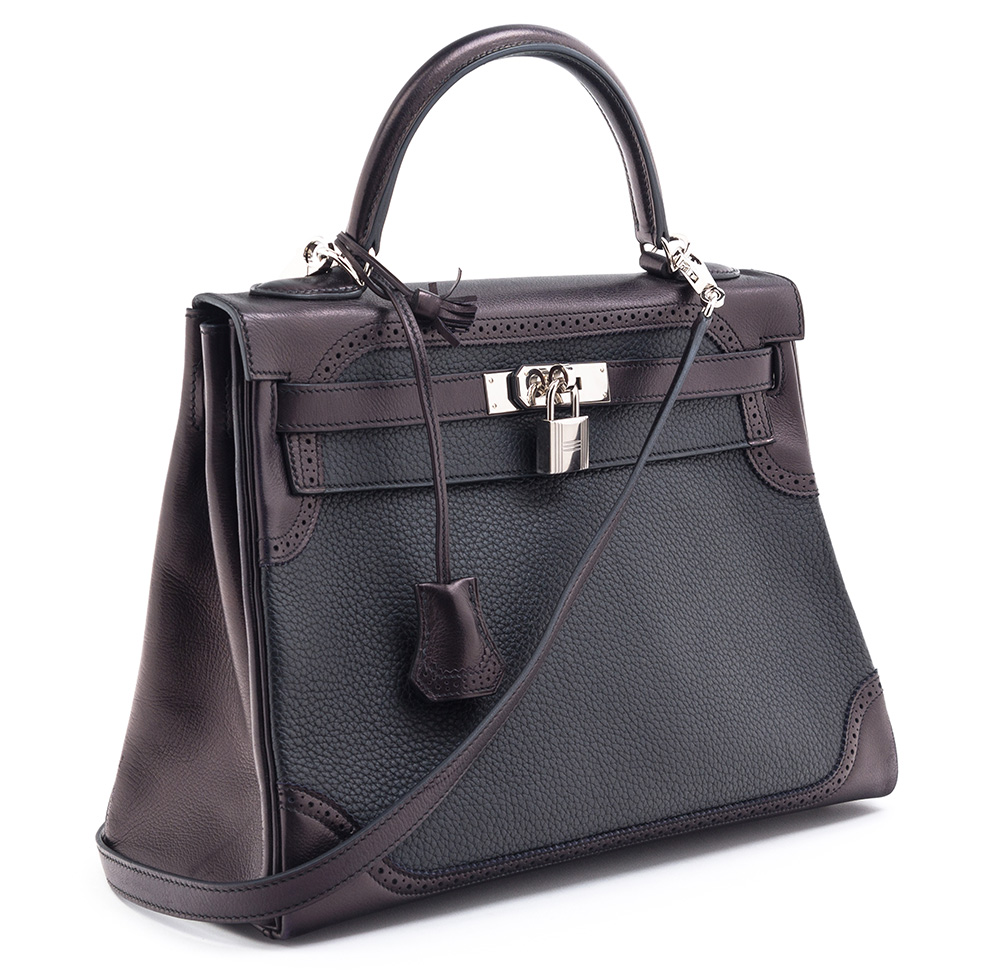 hermes-bicolor-noir-and-bleu-indigo-swift-and-taurillon-clemence-32cm-kelly-ghillies-handbag_rgbside