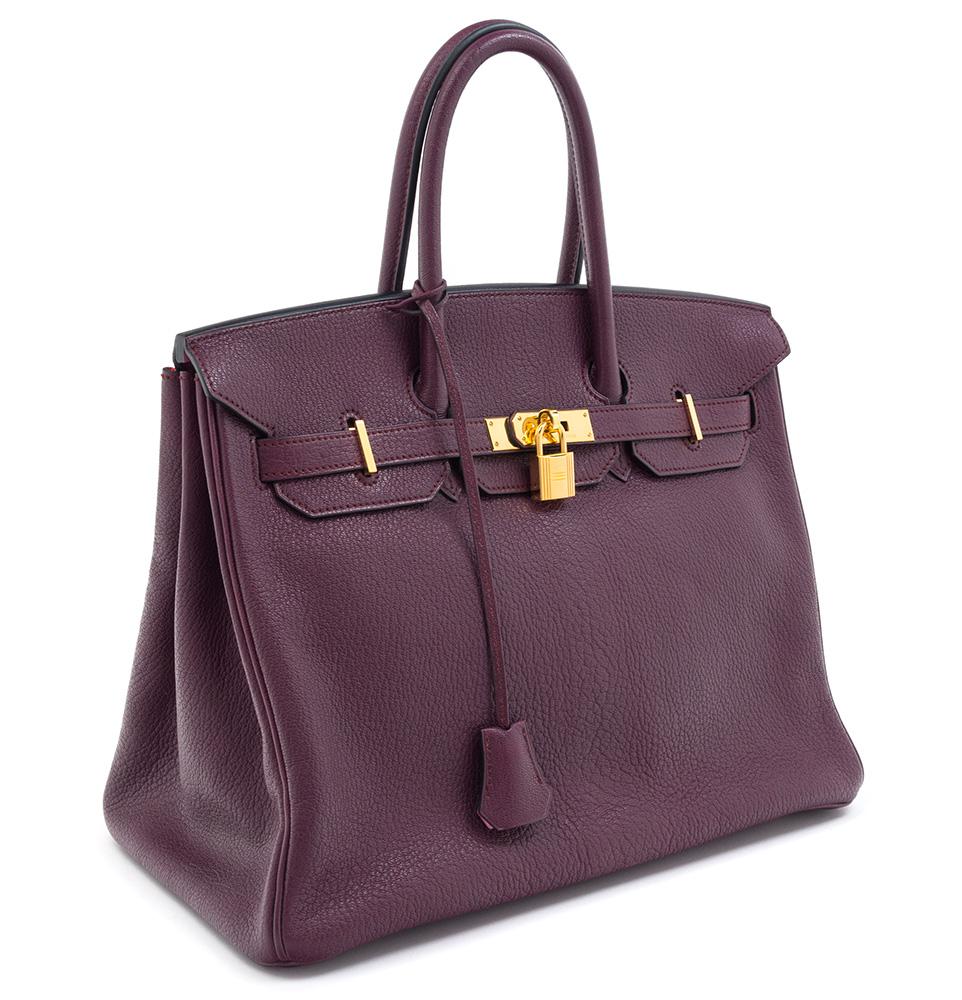 hermes-bicolor-raisin-togo-35cm-birkin-handbag_rgbside