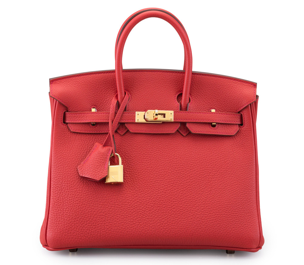 hermes-birkin-25cm-rouge-tomate-clemence