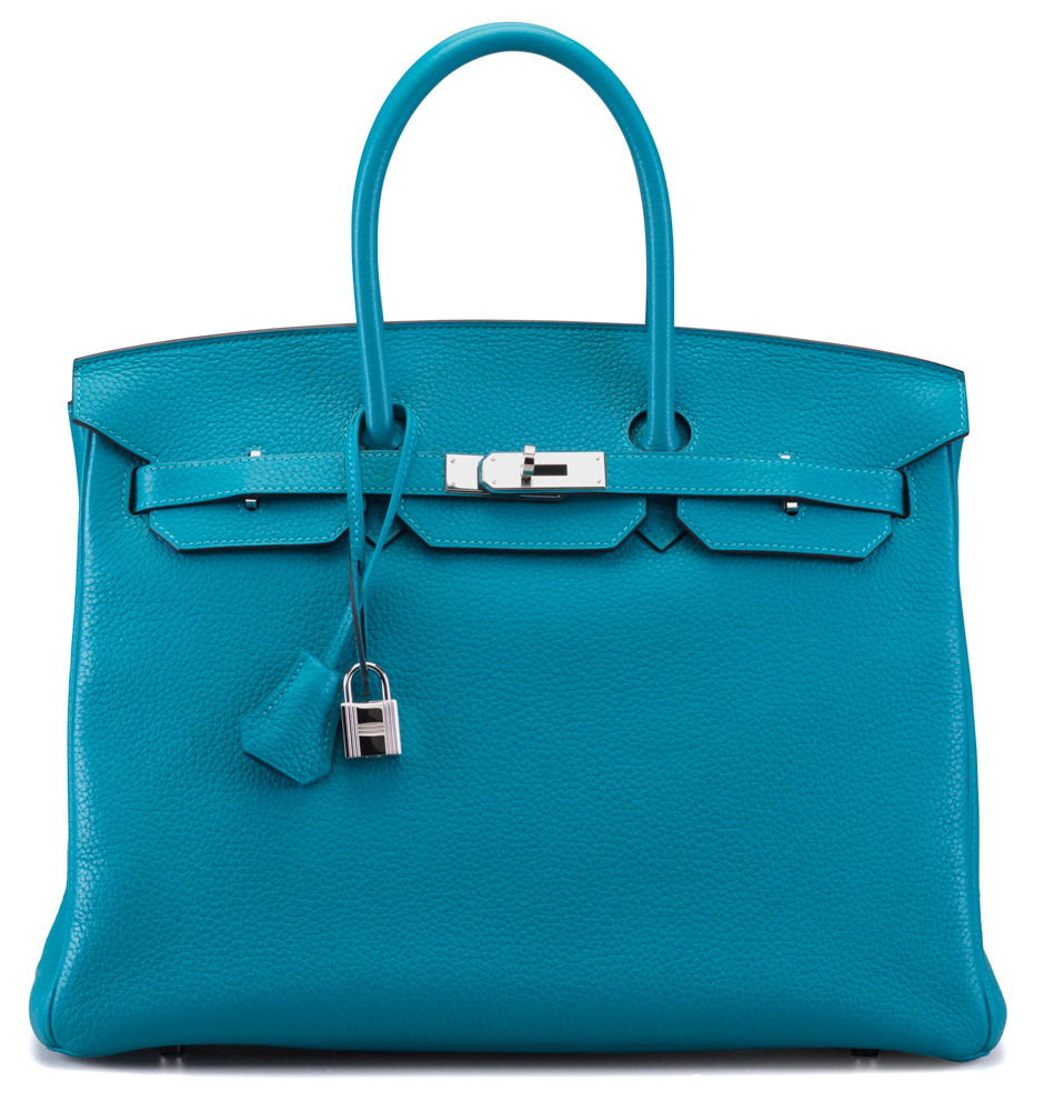 hermes-birkin-35cm-turquoise-clemence