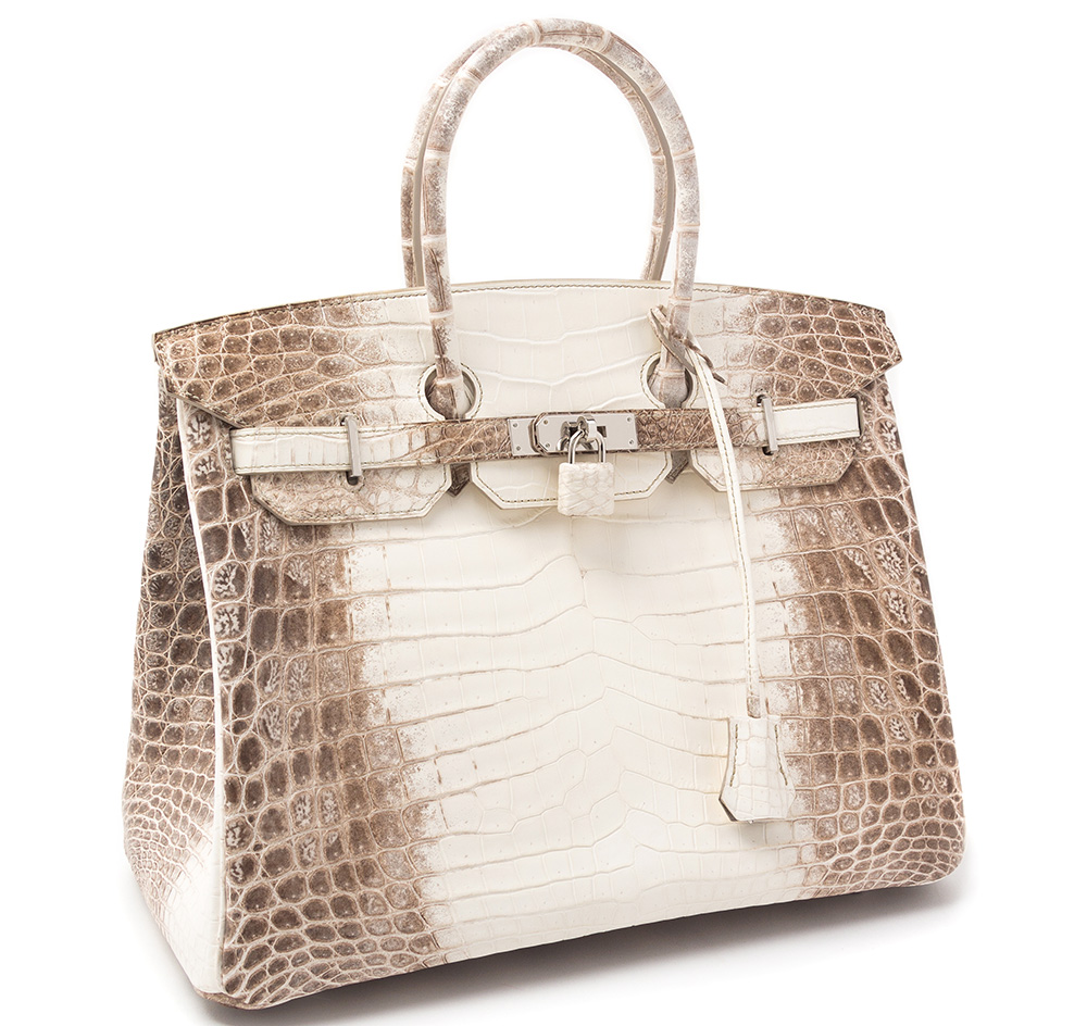 hermes-himalayan-niloticus-crocodile-35cm-birkin-handbag_rgb2