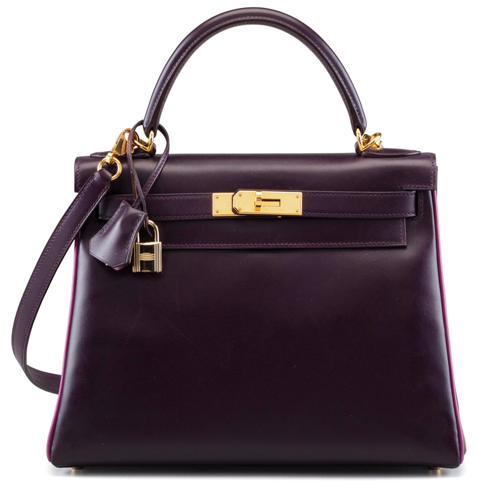 hermes-retourne-kelly-28cm-special-order-raisin-and-cyclamen-calfbox