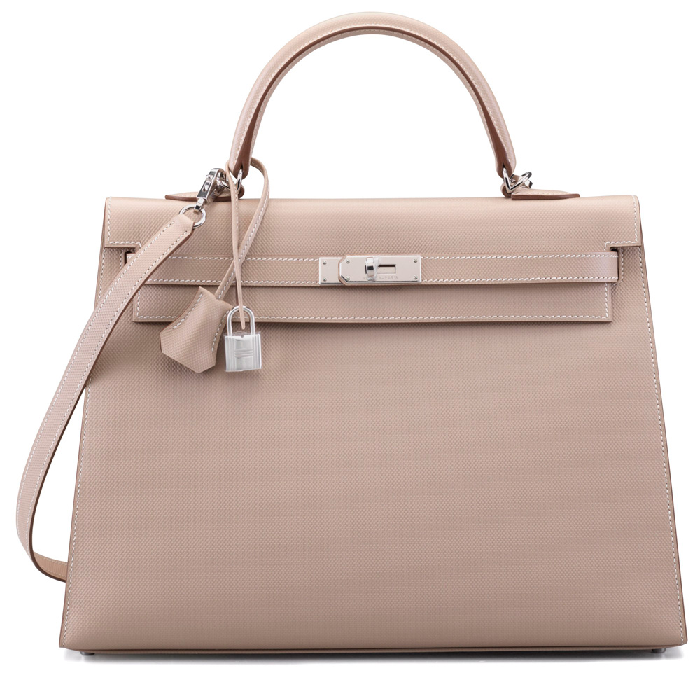 Christie s September Handbag and Accessories Auction Features ... 820791274b1e7
