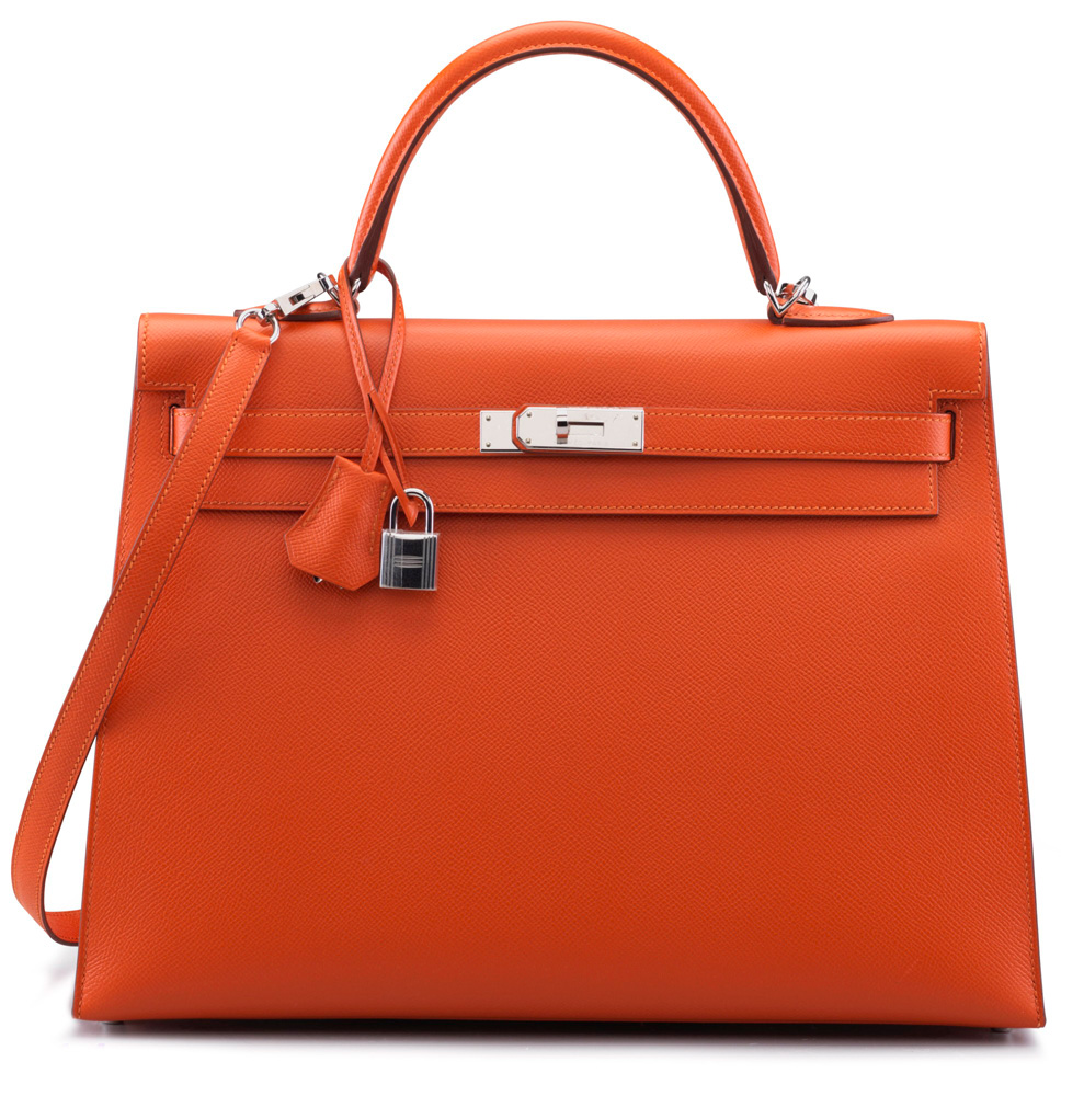 hermes-sellier-kelly-35cm-orange-poppy-epsom