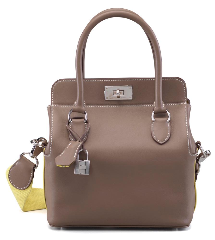 hermes-toolbox-bag-20cm-etoupe-soufre-swift