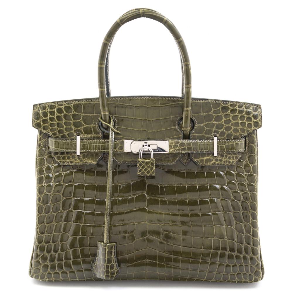 hermes-vert-veronese-niloticus-crocodile-30cm-birkin-handbag_rgb