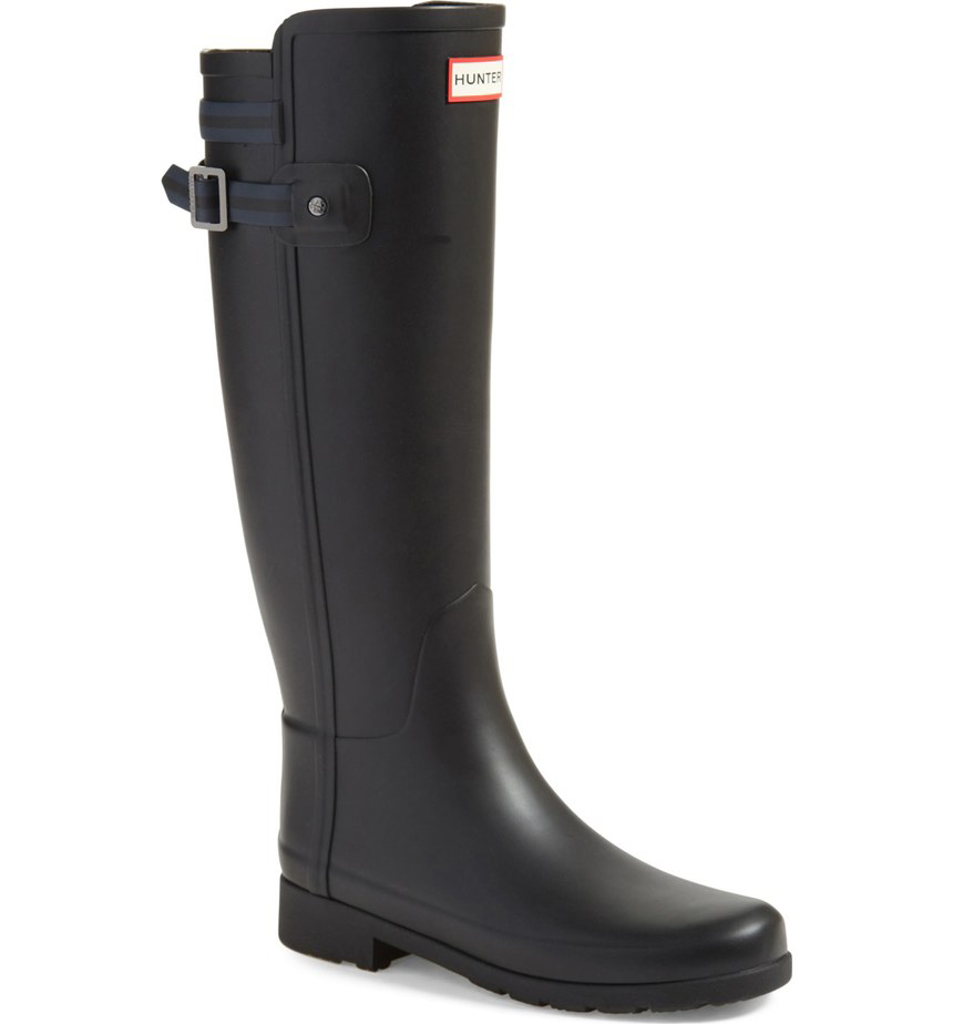 hunter-original-refined-rain-boot