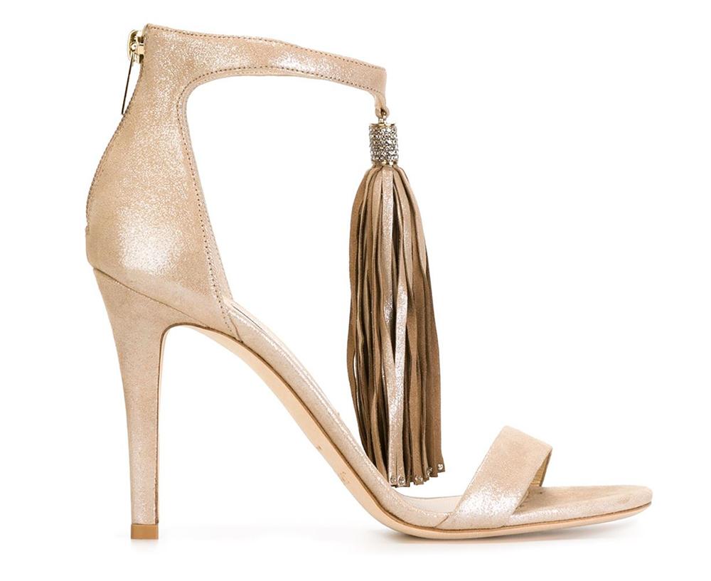 jimmy-choo-viola-sandals