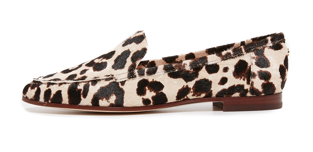 kate-spade-new-york-carima-loafers