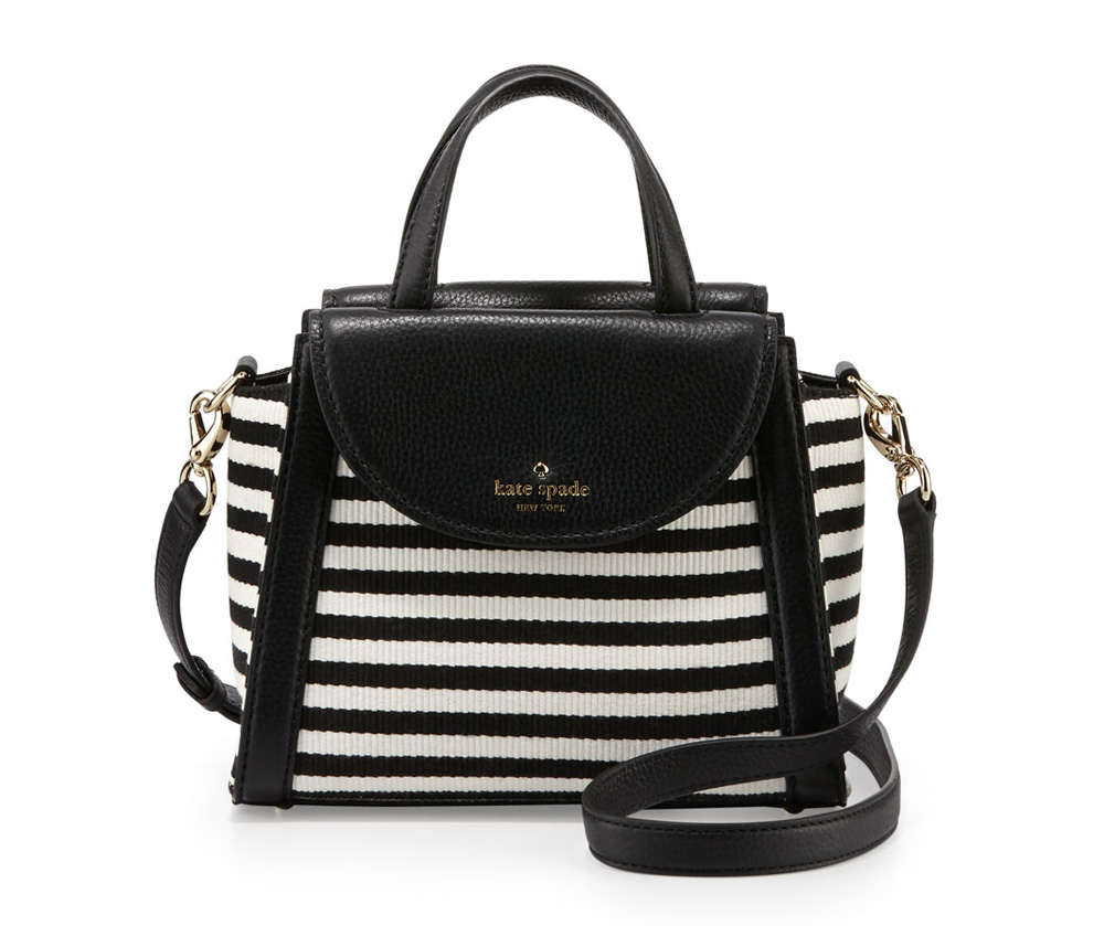kate-spade-small-adrien-cobble-hill-bag