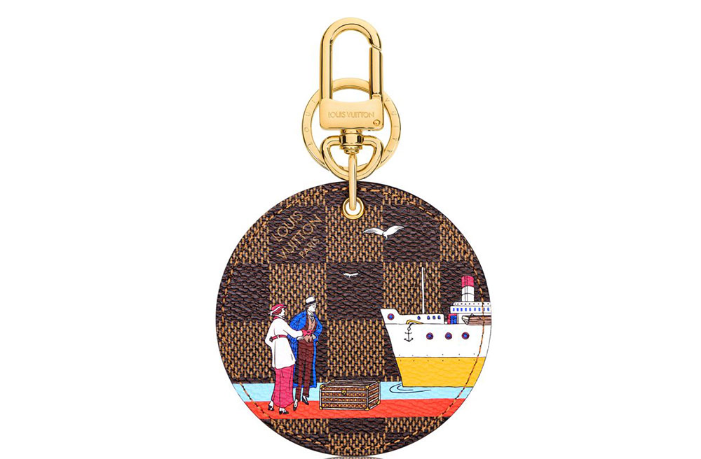 louis-vuitton-illustre-evasion-bag-charm-and-key-holder_2