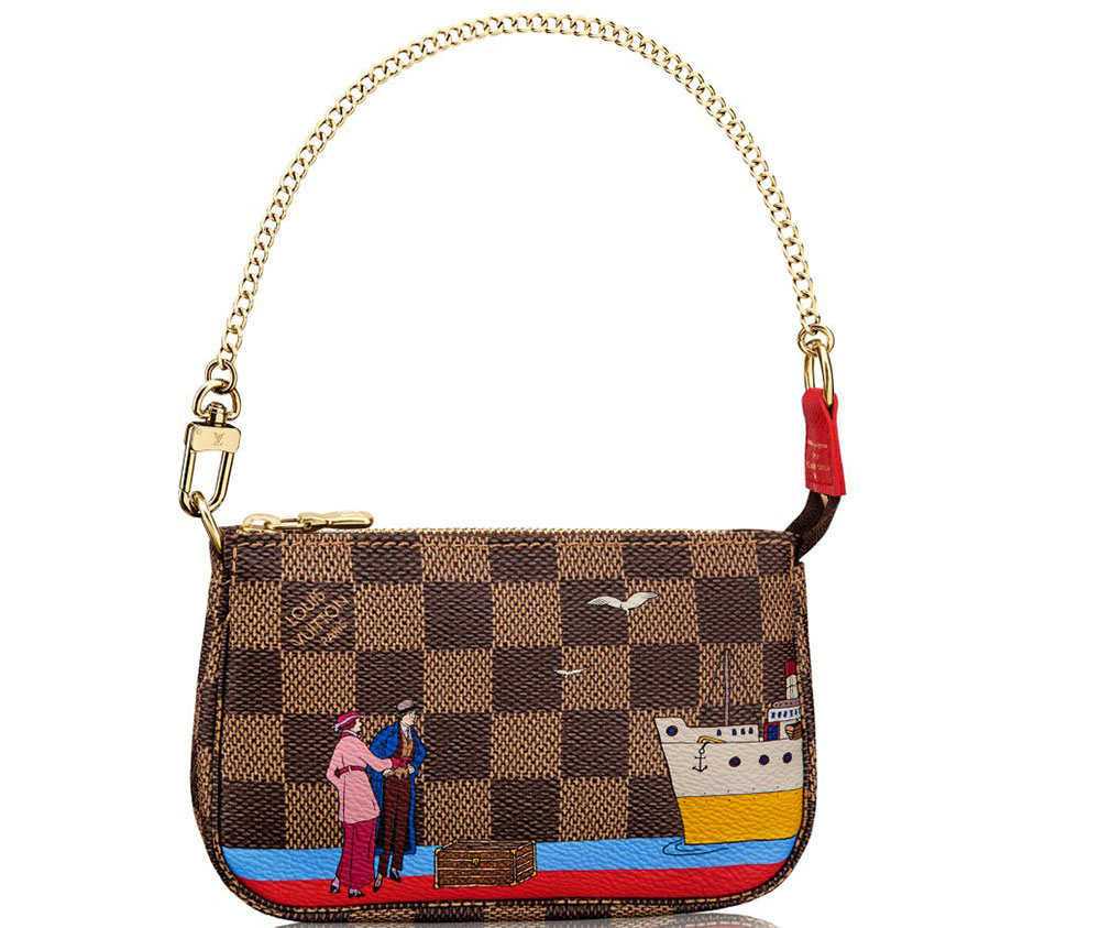 louis-vuitton-mini-pochette-accessories_3