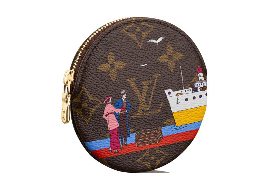 louis-vuitton-round-coin-purse