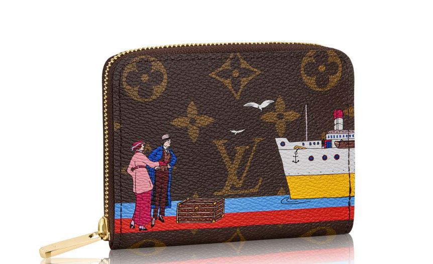 louis-vuitton-zippy-coin-purse
