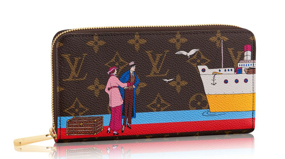 louis-vuitton-zippy-wallet_3