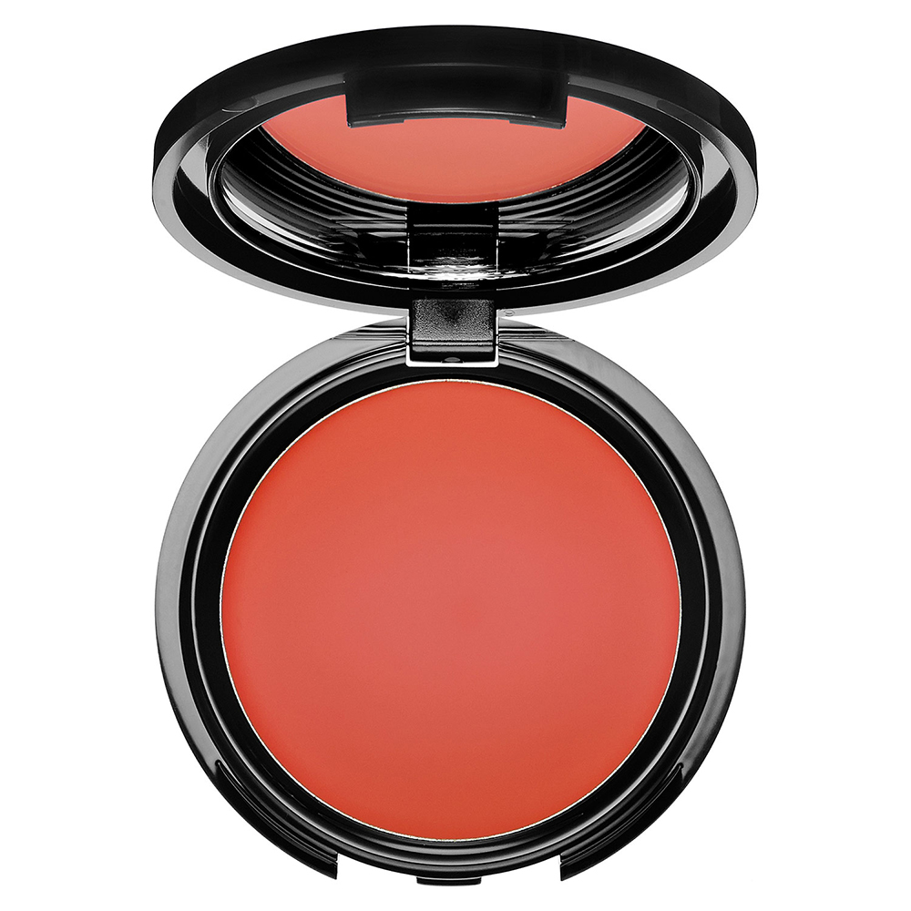 make-up-for-ever-hd-blush-in-flamingo-pink