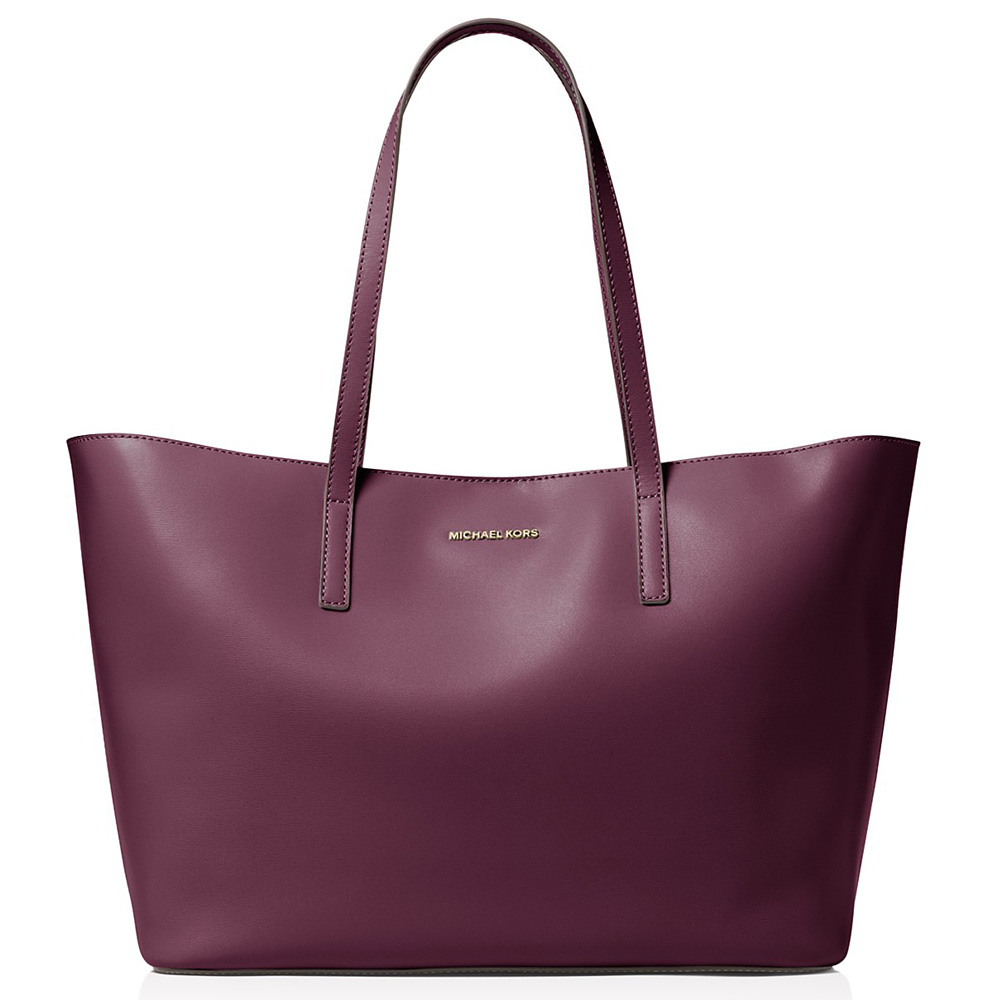 michael-michael-kors-emry-extra-large-tote