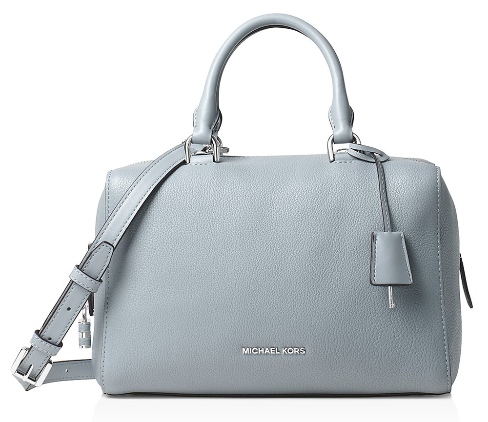 michael-michael-kors-kirby-satchel