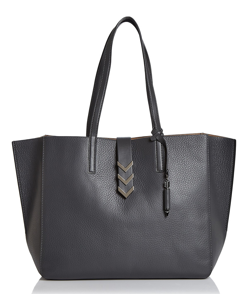 mackage-aggie-tote