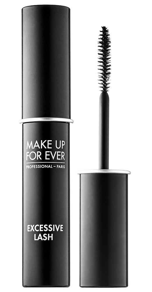 Make-Up-For-Ever-Excessive-Lash-Mascara