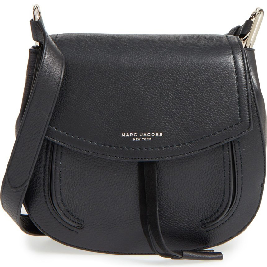 marc-jacobs-maverick-shoulder-bag