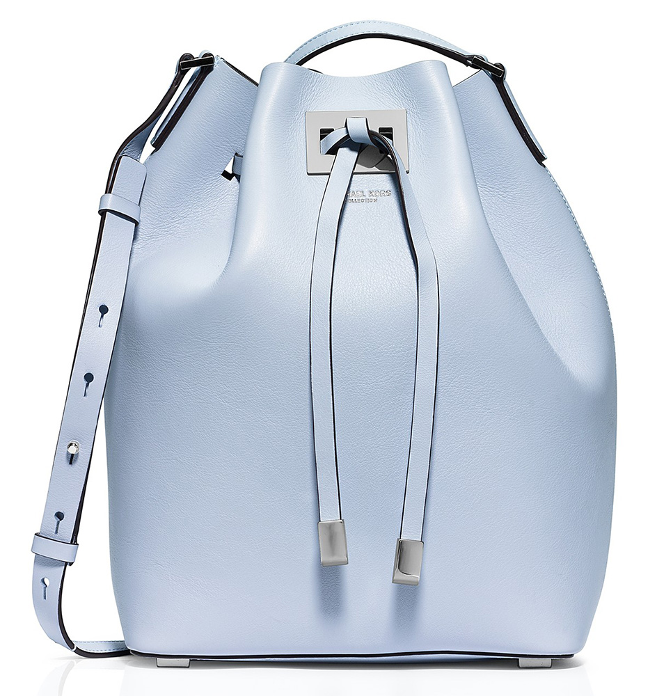 michael-kors-miranda-bucket-bag