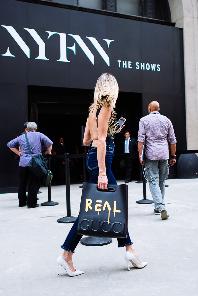 nyfw-bags-ss17-day-1-18