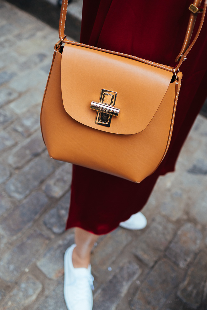 nyfw-bags-ss17-day-1-35