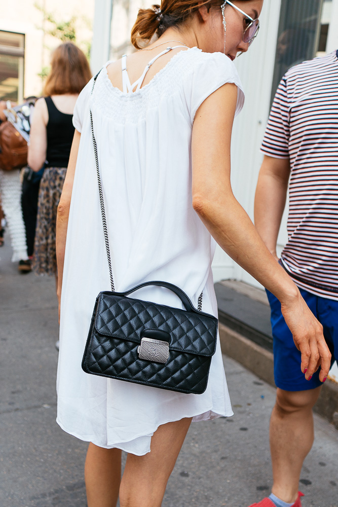 nyfw-bags-ss17-day-1-43