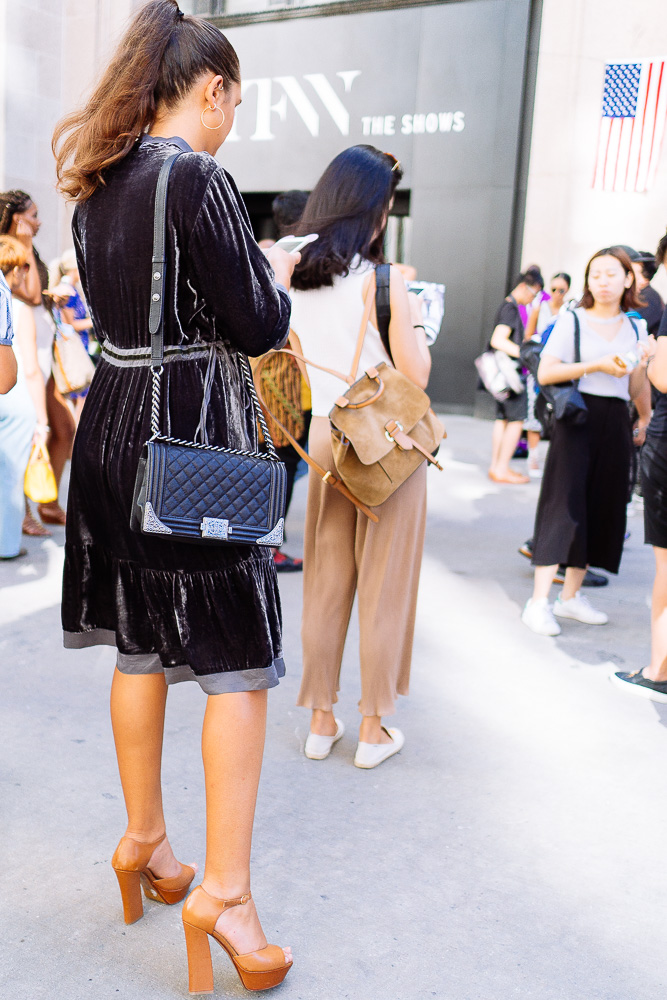 nyfw-ss17-day-4-bags-2