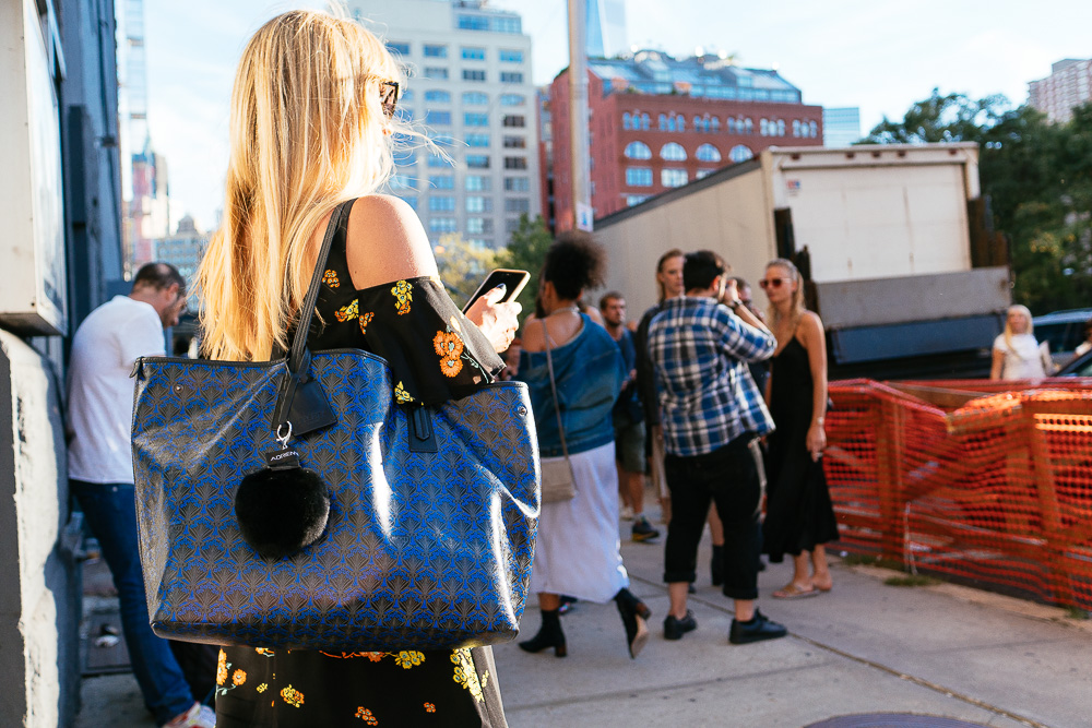 nyfw-ss17-day-4-bags-20