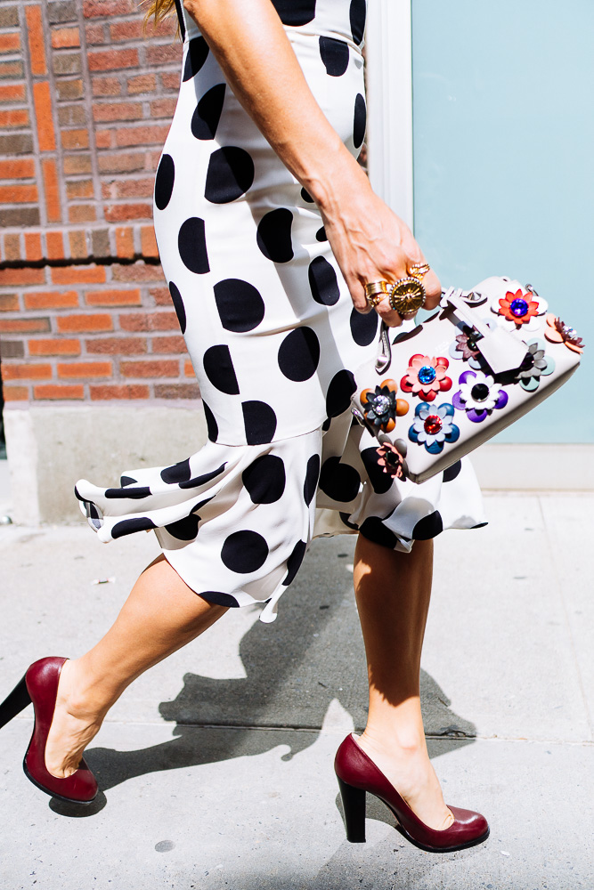 nyfw-ss17-day-5-bags-12