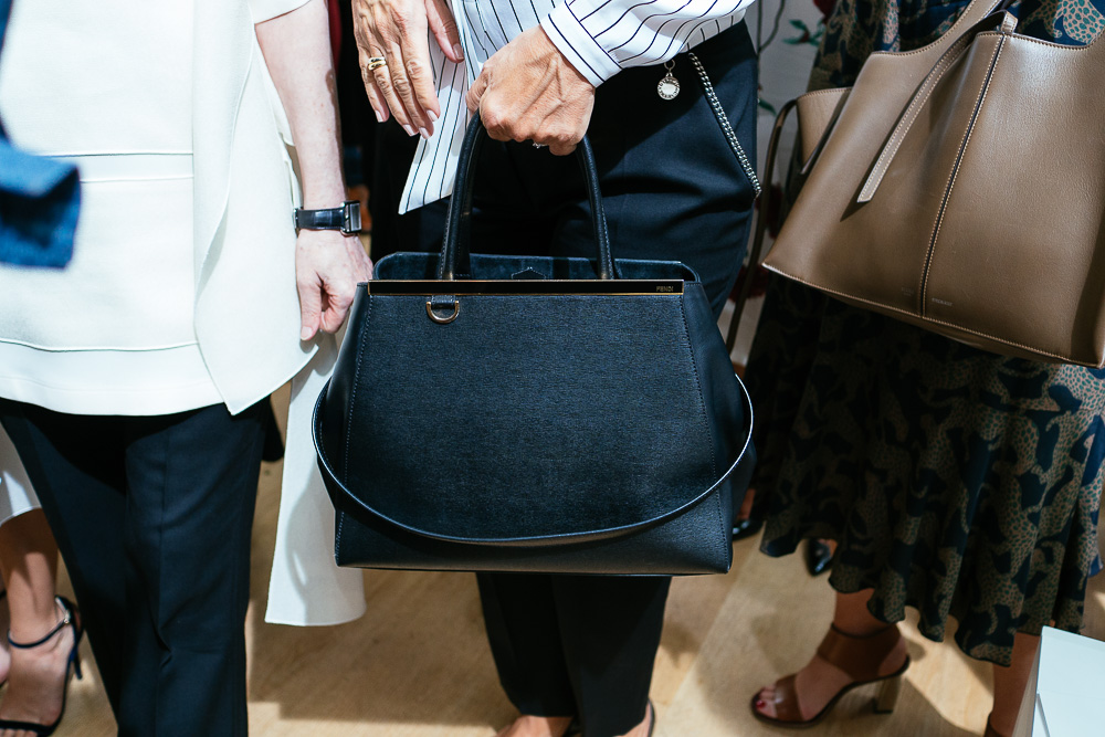 nyfw-ss17-day-5-bags-26