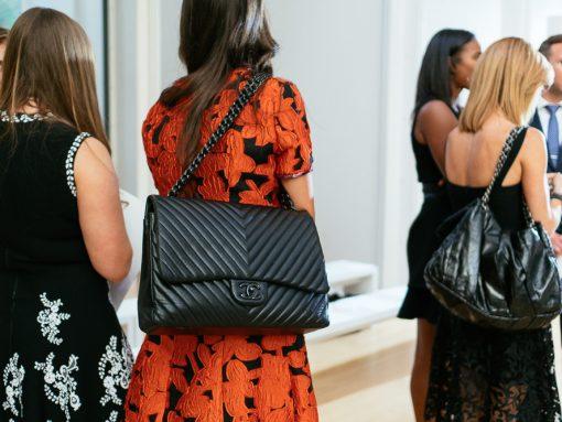10 Handbag and Shopping Wishes Amanda Hopes are Granted in 2017