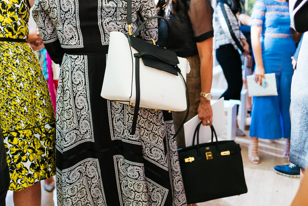 nyfw-ss17-day-5-bags-30