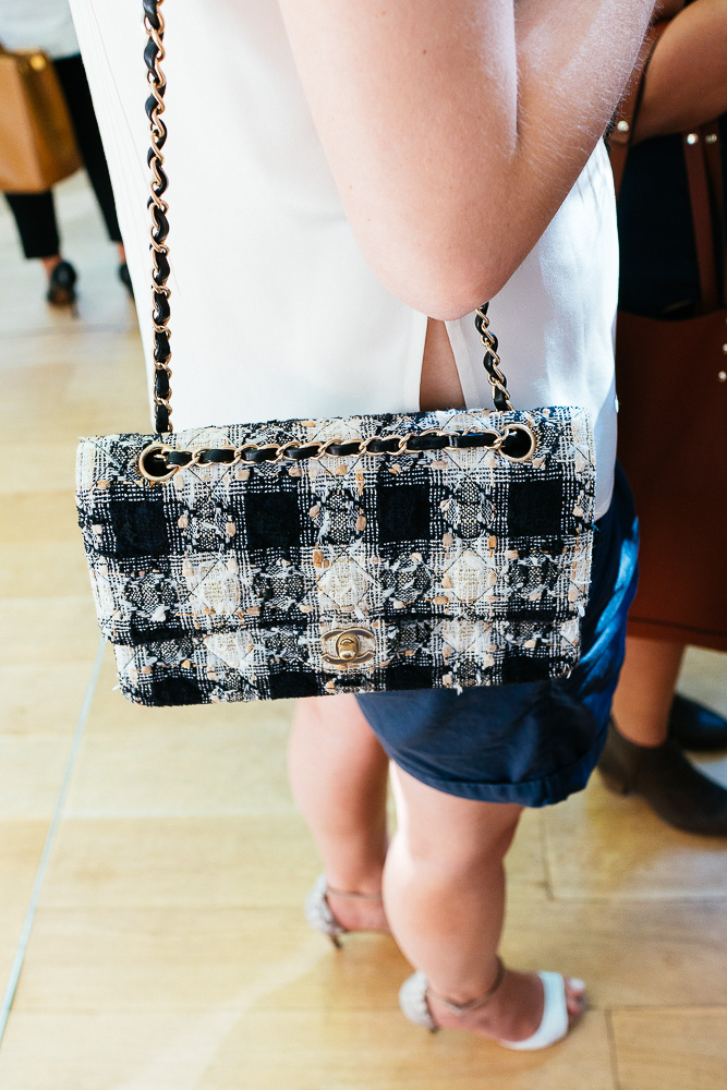 nyfw-ss17-day-5-bags-31