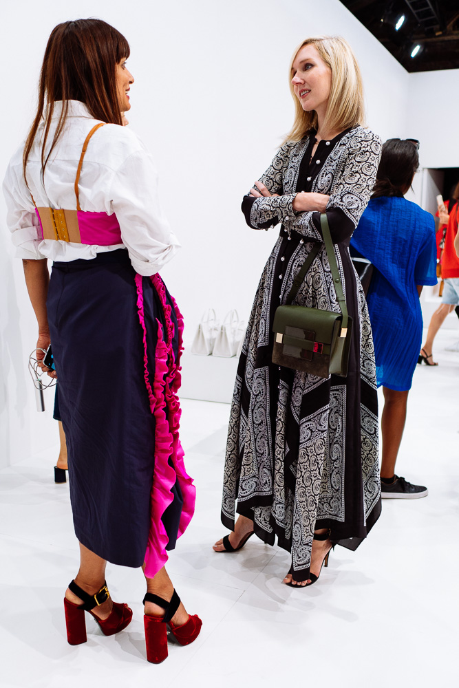 nyfw-ss17-day-6-bags-10