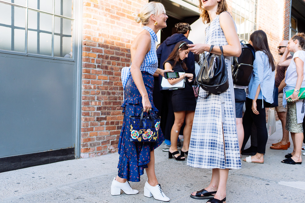 nyfw-ss17-day-6-bags-13