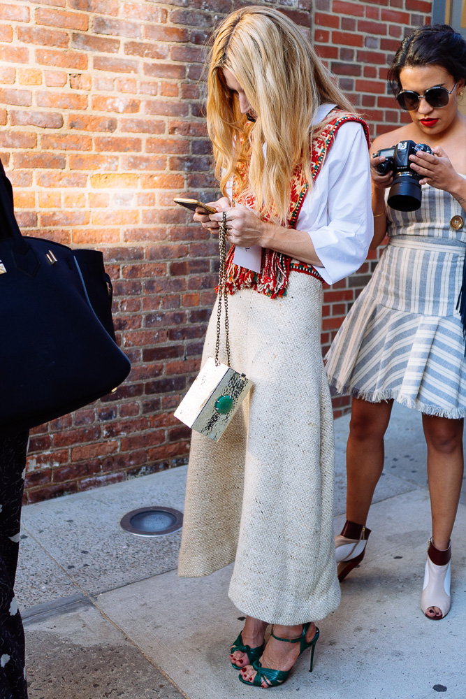 nyfw-ss17-day-6-bags-16