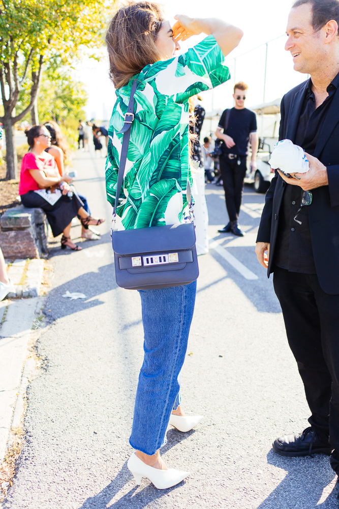 nyfw-ss17-day-6-bags-24