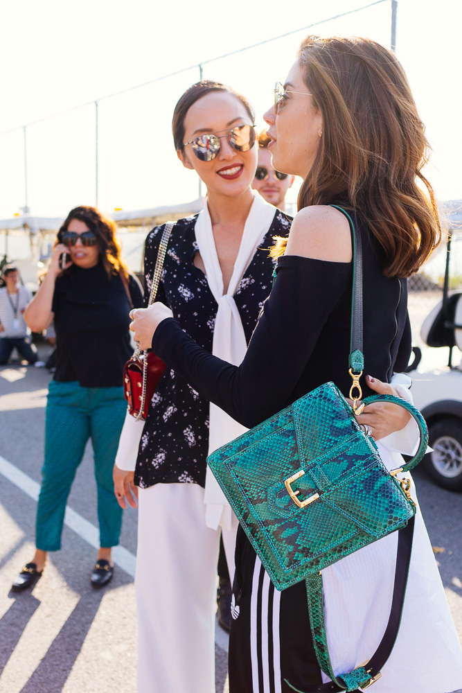 nyfw-ss17-day-6-bags-25