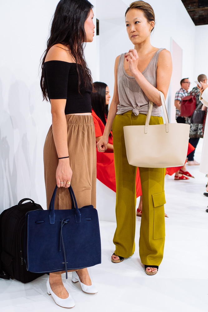 nyfw-ss17-day-6-bags-5