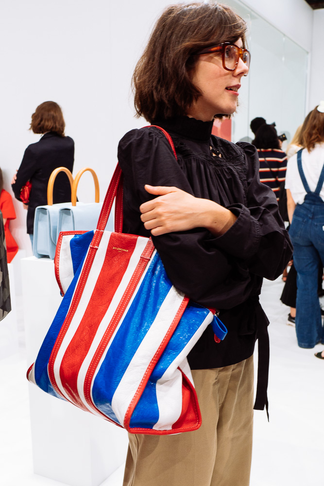 nyfw-ss17-day-6-bags-8
