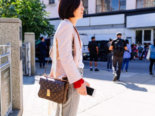 The PurseBlog Guide to Choosing Your First Designer Bag