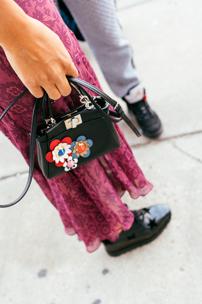 nyfw-ss17-day-7-bags-9